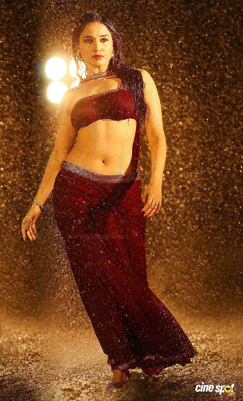 Bollywood actress hot and sexy pics