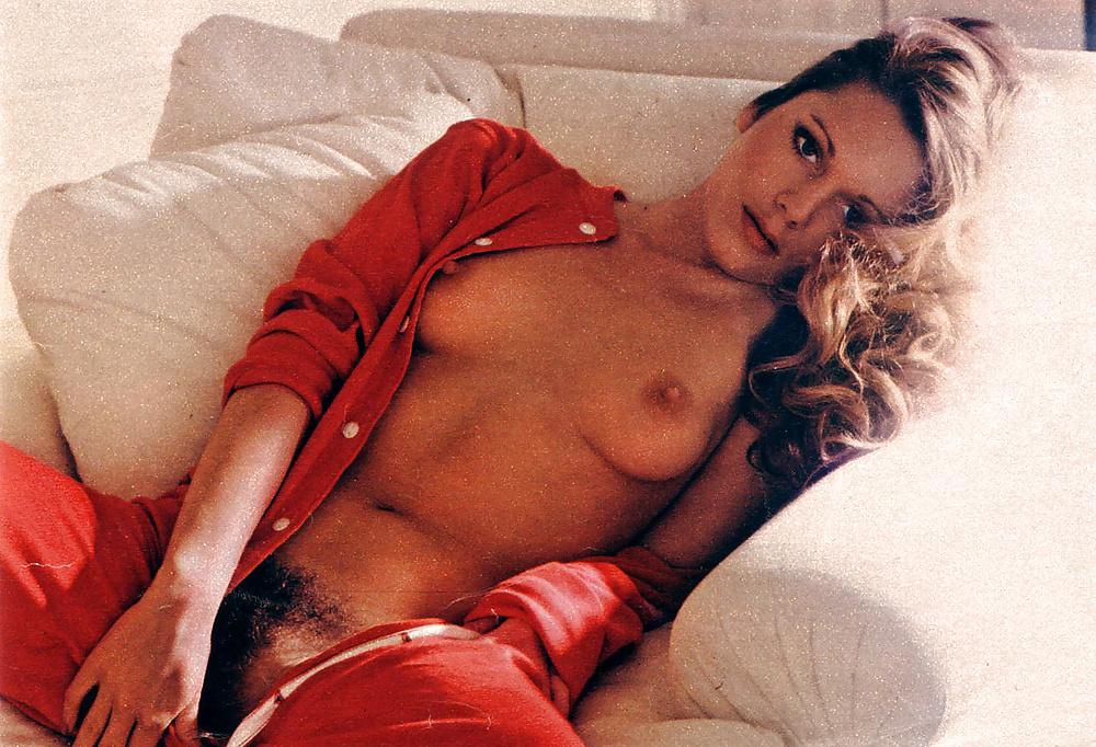 Michele drake nude pics