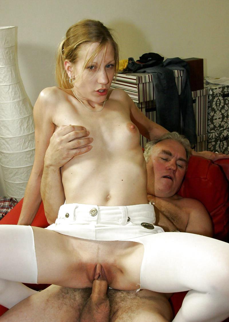 sewdish-grandson-fucking-grandpa-internet-porn