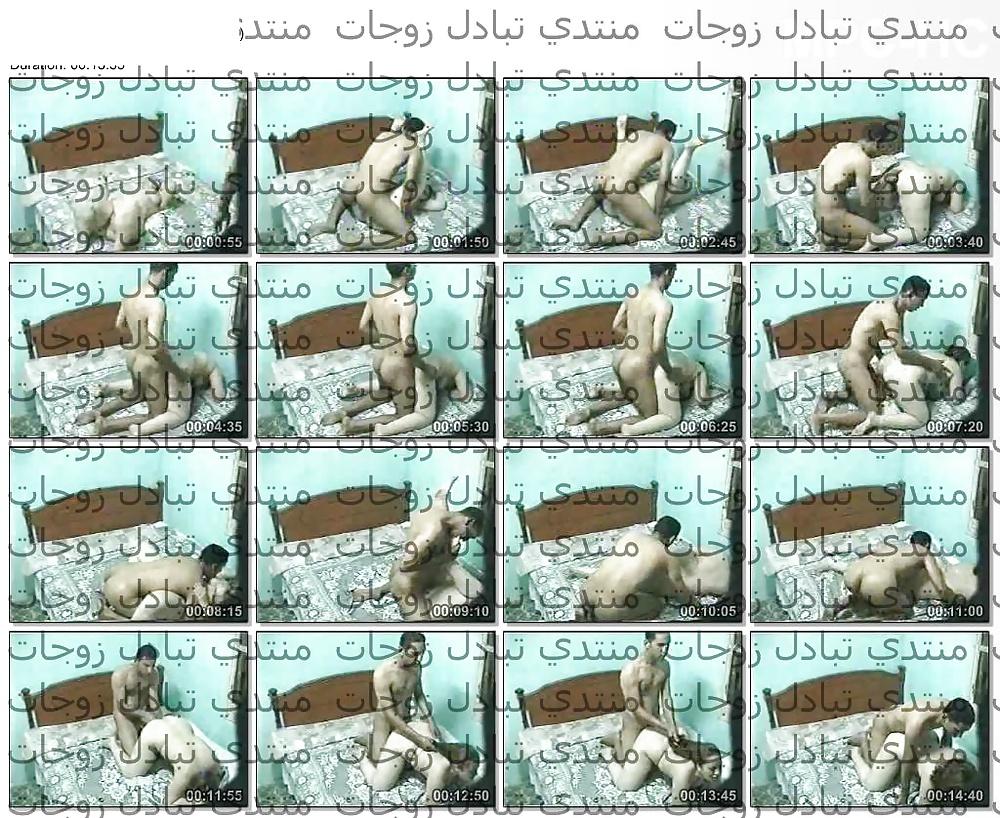 Free movies arab sex-5616