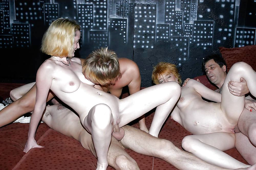 Amateur Nude Girls Freaky Sex