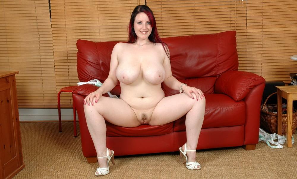 Girlfriend Solazola Creampie