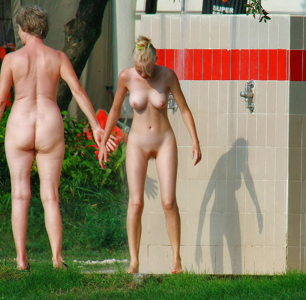 Naked girls shower tumblr