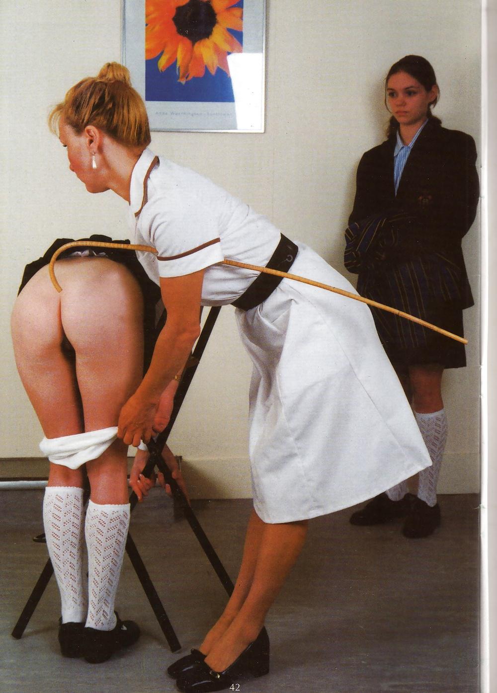 bdsm-spanking-discipline-stories