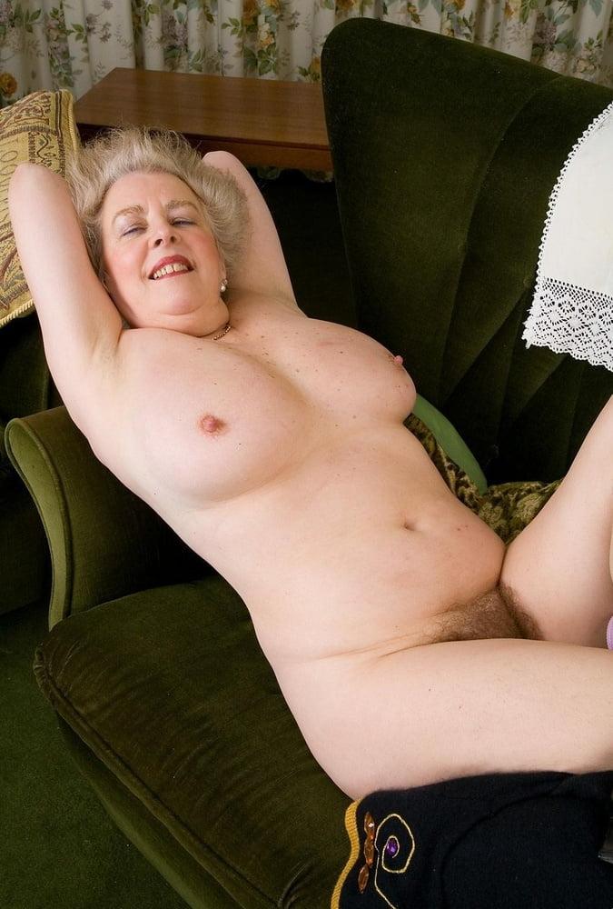 Busty Matures And Grannies Mix #17 -TheGreg88