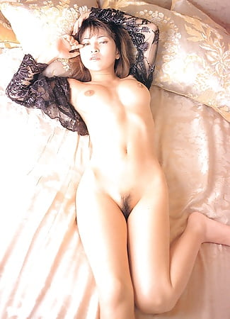 clip porn asian Akira fubuki