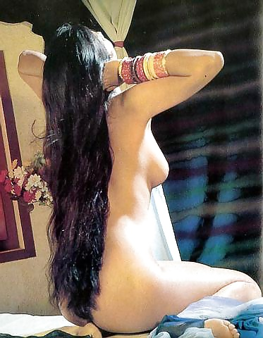 Sex pictures long hair indian women porn big