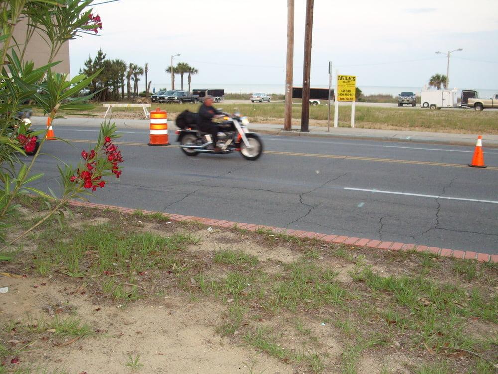 Bike week 2007- 135