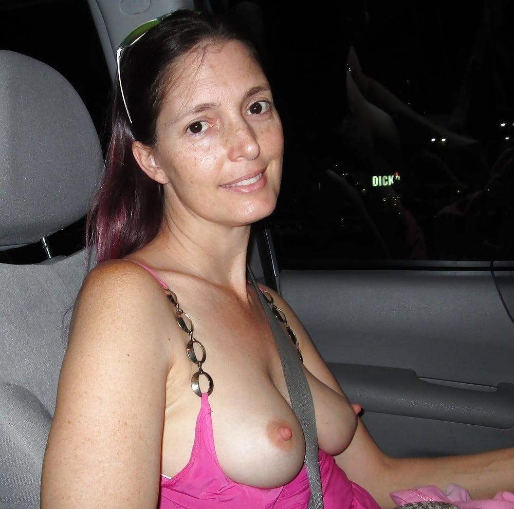 Mature lesbian long tube-5741