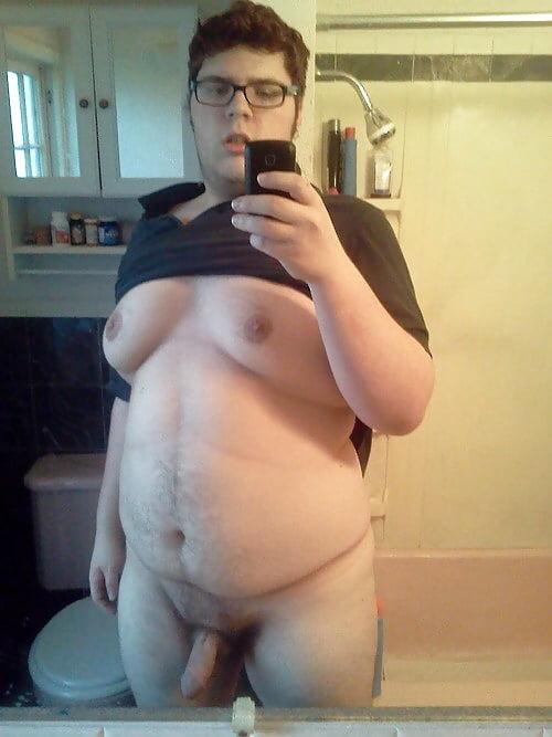 girls Sexy chubby white
