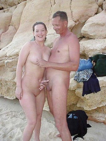 pics Dick holding