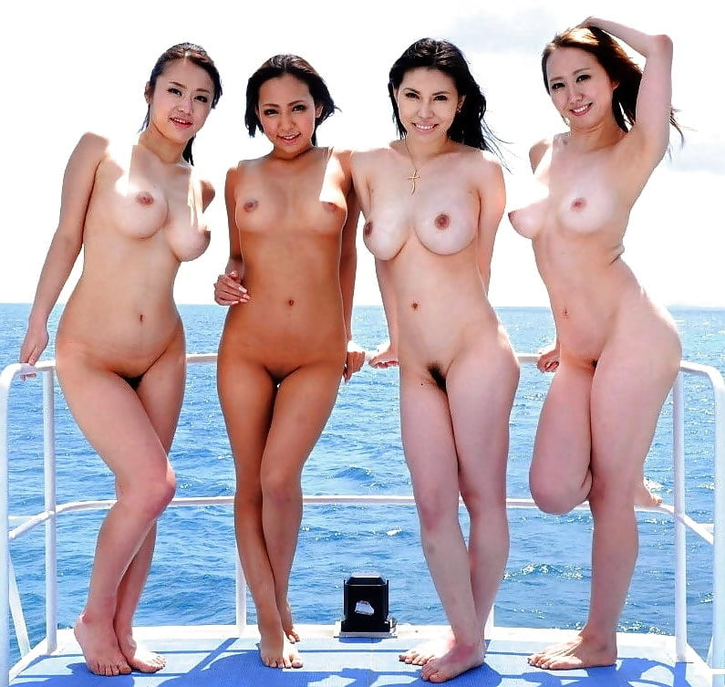 sweedi-women-nude