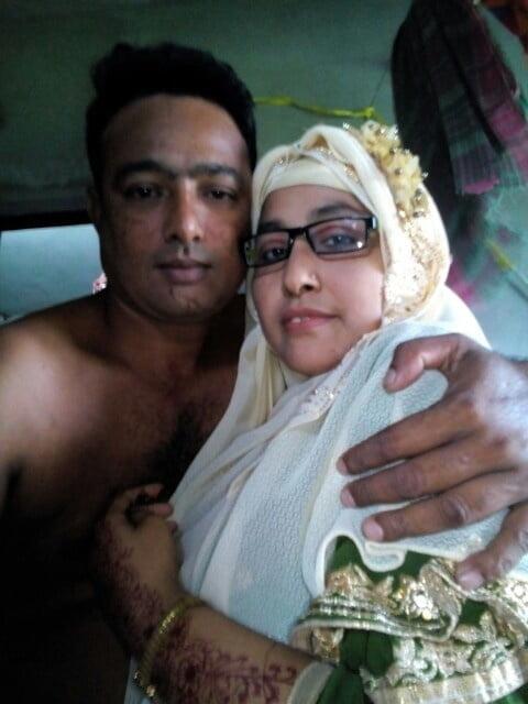 Bengali husband wife sex