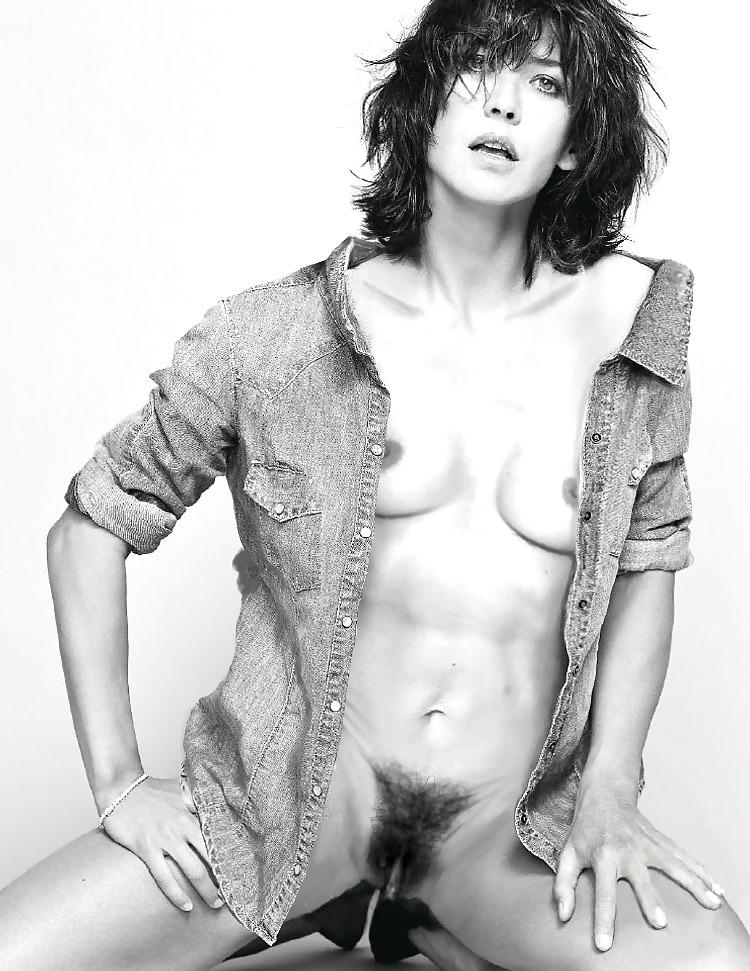детализированная гимнастика софи марсо фото голая уже настолько