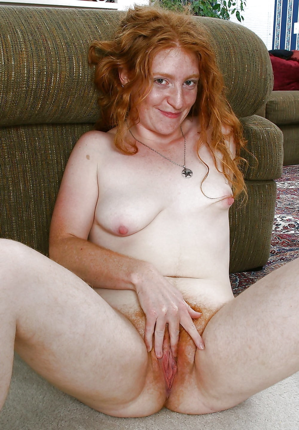 ugly-bitch-porn-big-chested-topless-women