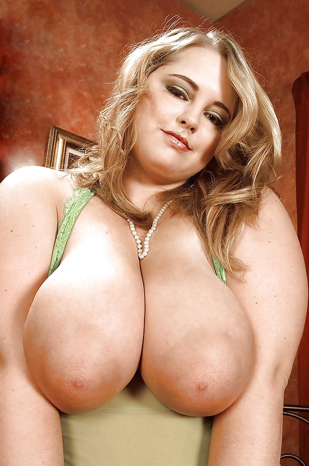 Какие бывают формы женской груди фото прежде чем