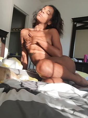 Retro panty porn