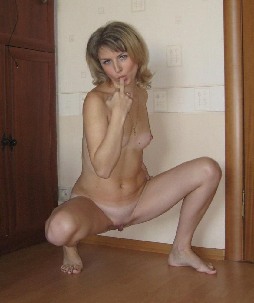 leaked ex gf porn