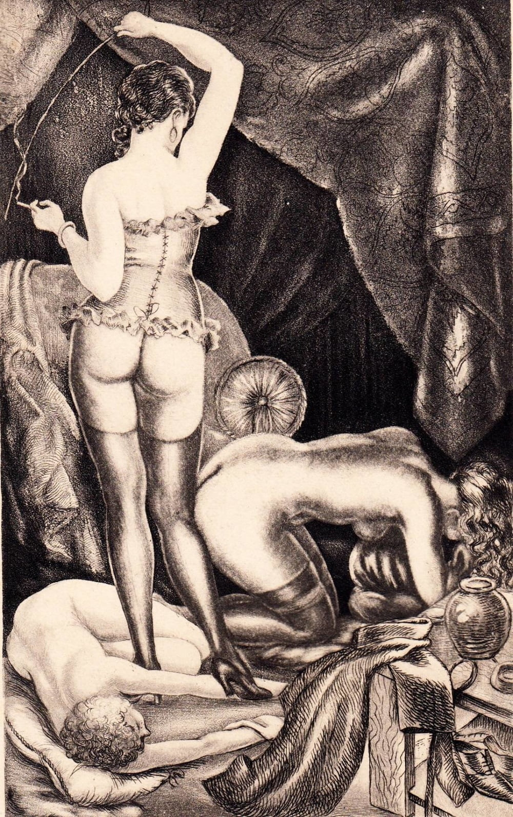 staraya-erotika-risunki-u-parnya-stoyak-porno
