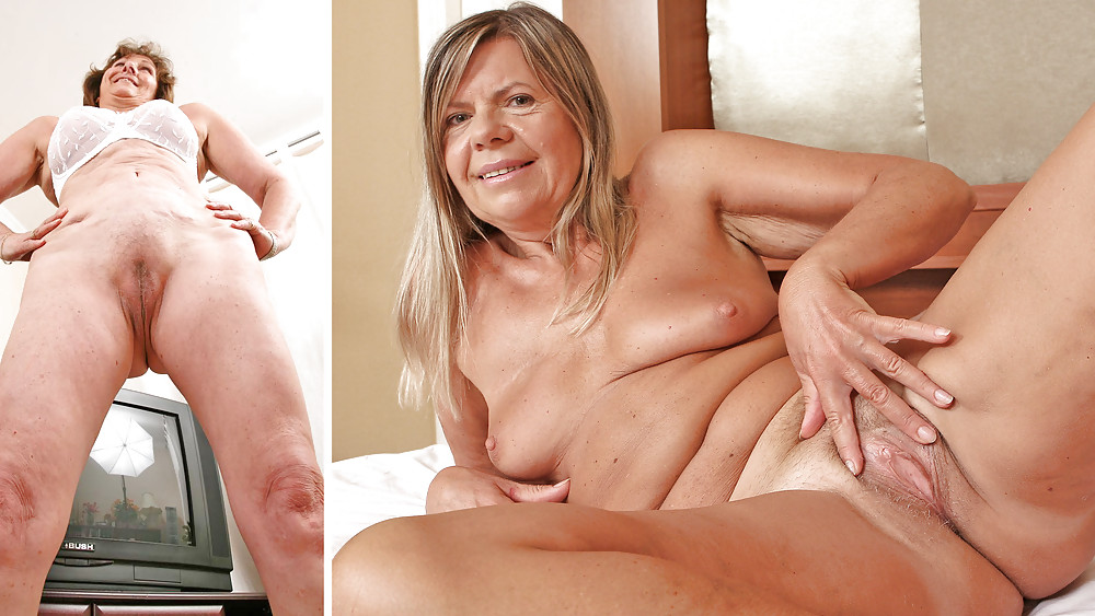 granny-and-girl-vids