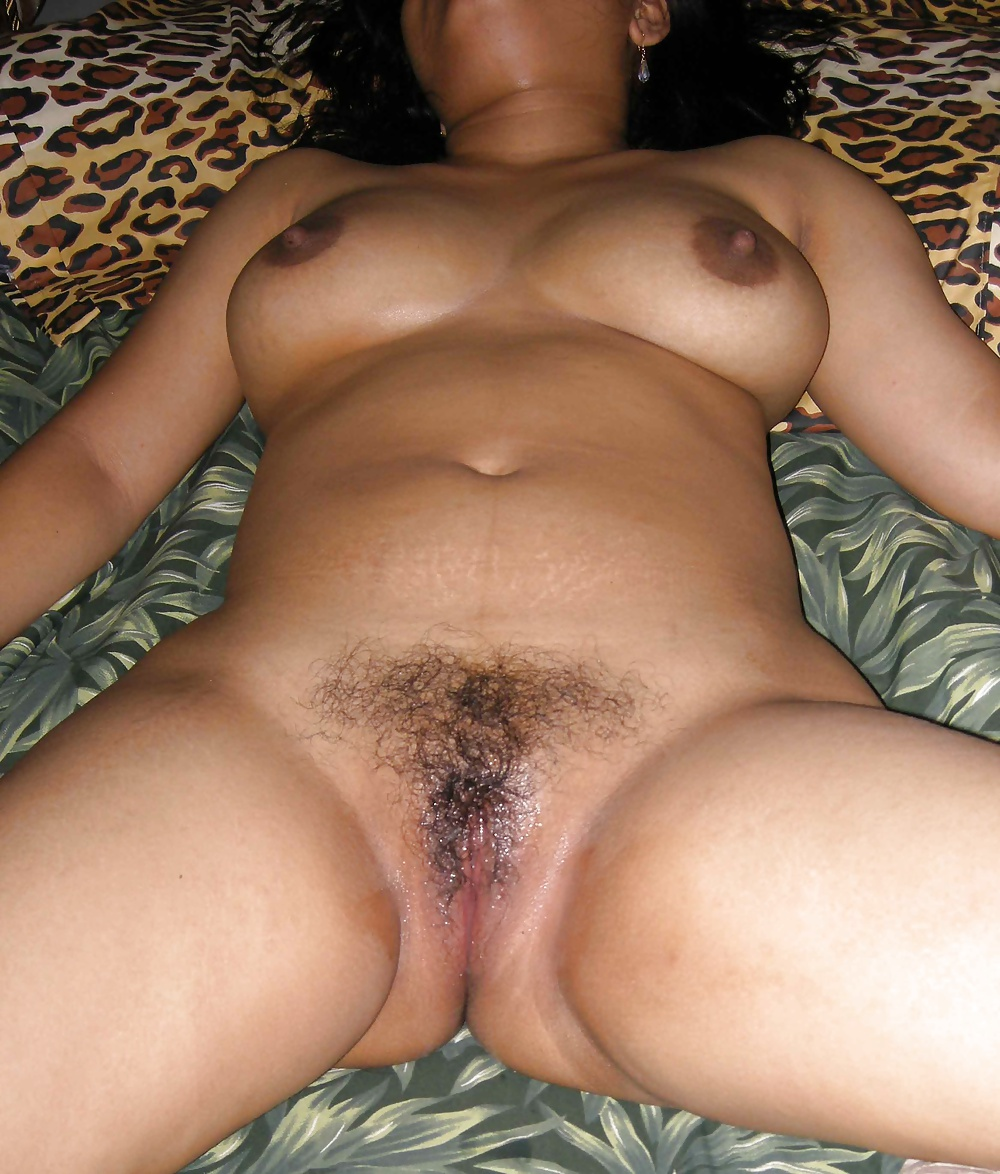 wife-malay-pussy-shows