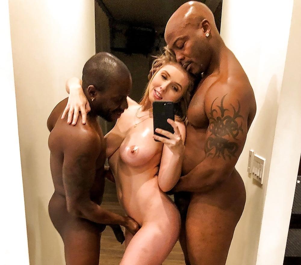 couple-sex-interracial-porn