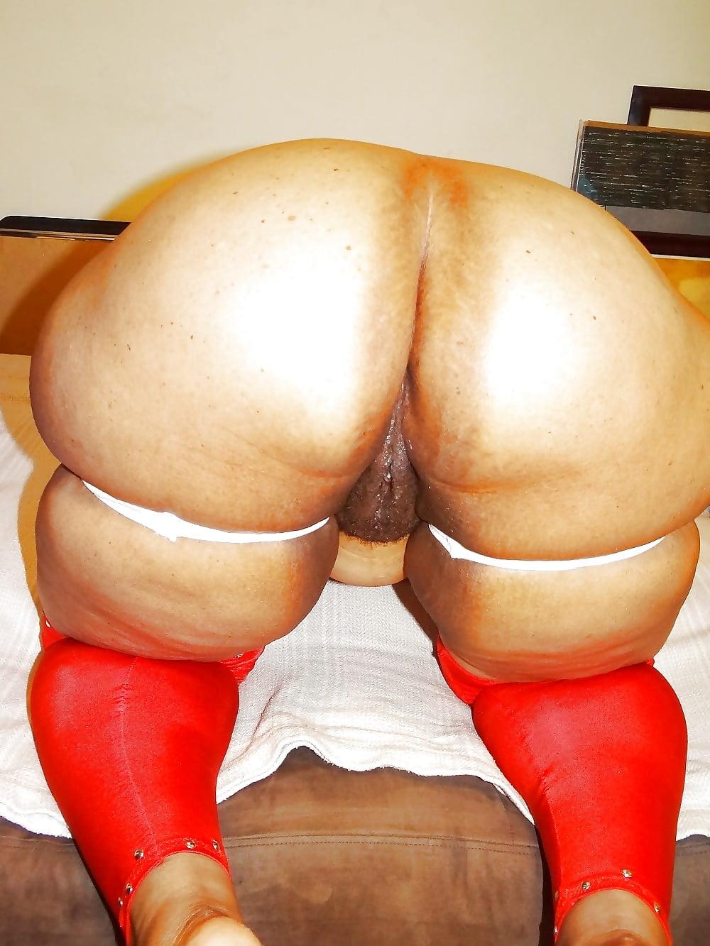 big-butt-black-grannies-tubes-busty