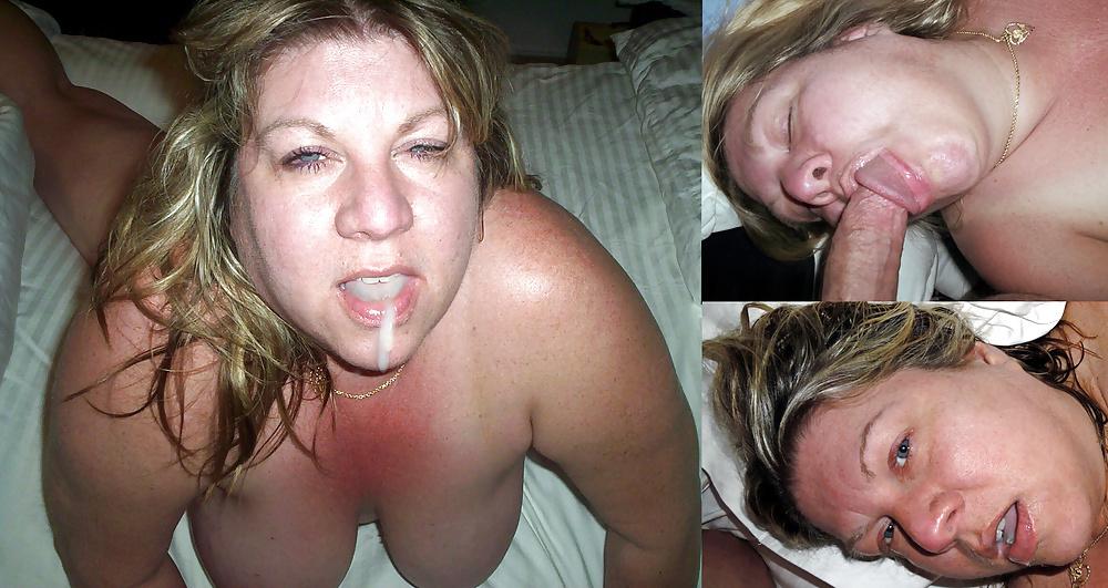 Romi Rain Gets Her Oiled Massive Tits Fucked Tmb