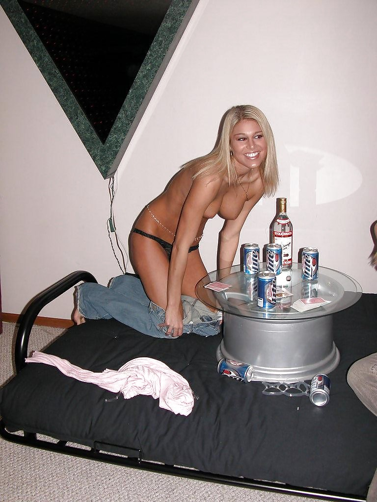 Neighbors playing strip poker, free handjob cum shot movie trailer