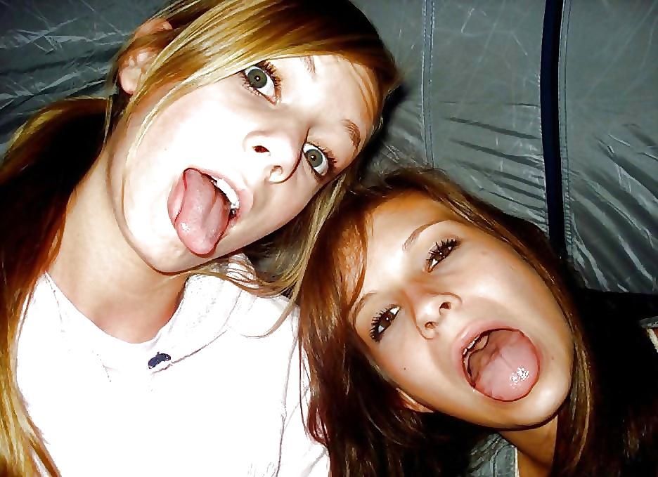 girl-nude-teens-dick-mouth-mega