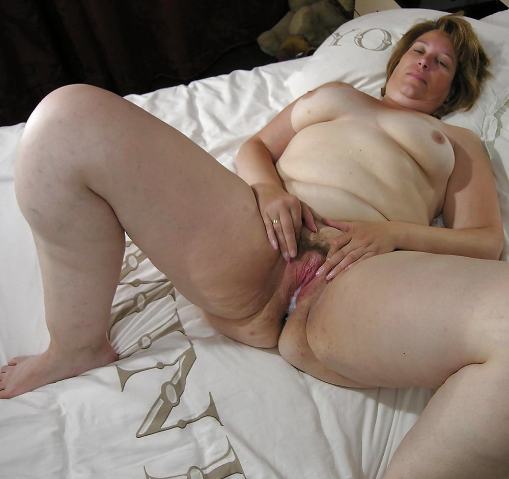 Sexy mature italian women