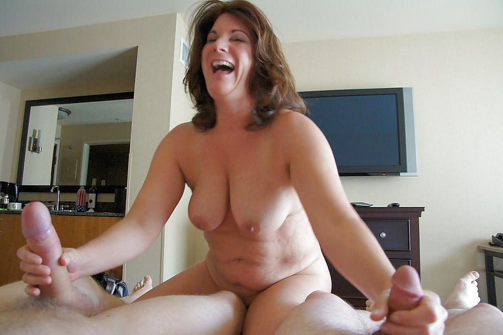 Real Amateur Wife Cums Hard To Fav Toy Xhamster Xhamster 1
