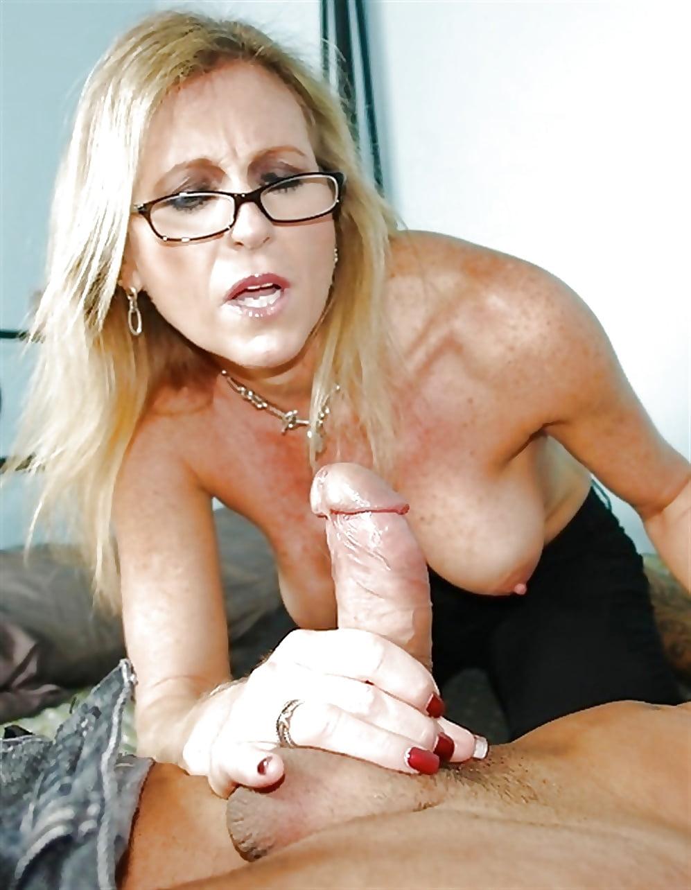 Morgan Preece Porn Pics