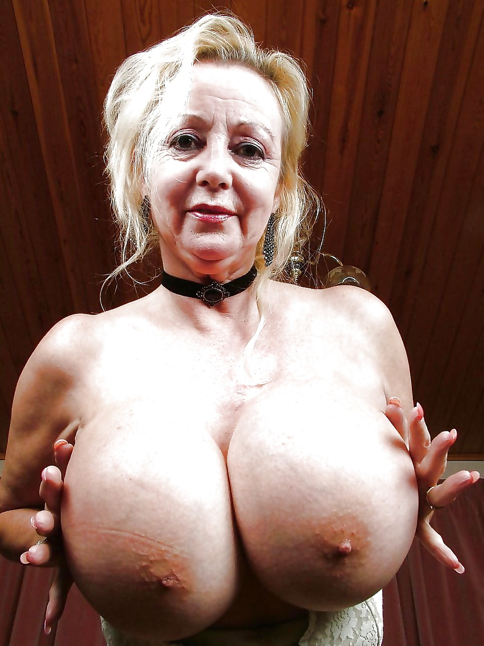 hottest-grandma-big-boobs-facial-image