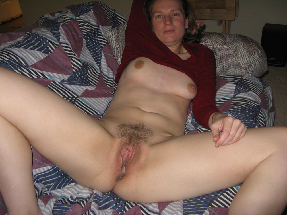 My xHamster Friends and Wives 60 - 18 Pics