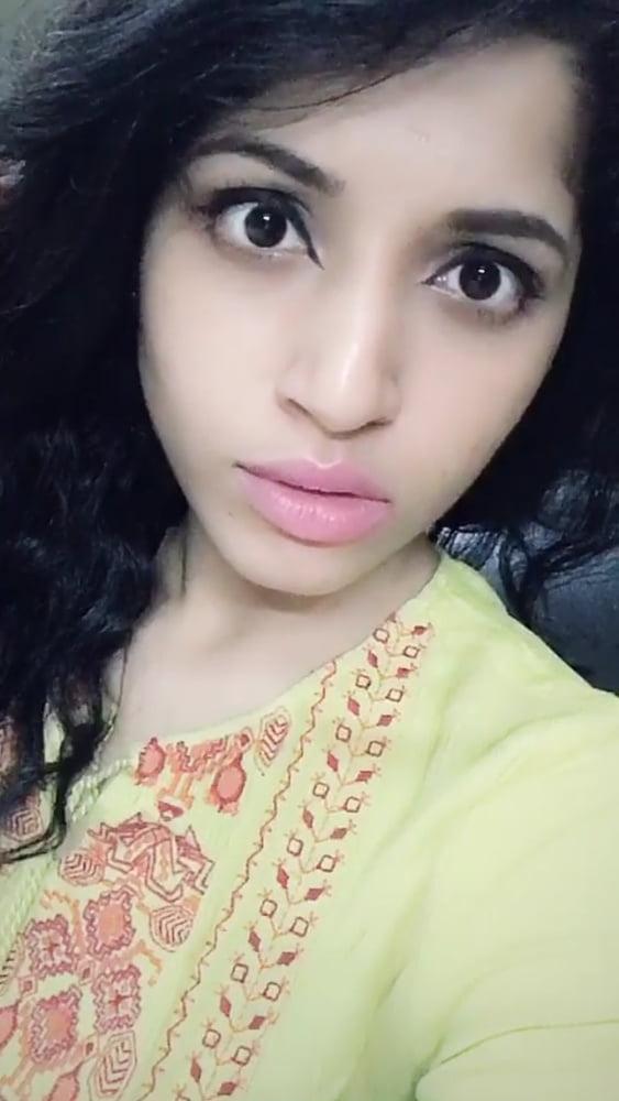 Gayathri suresh hot sex