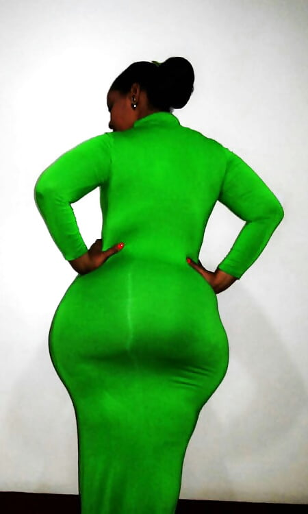 Black bbw booty pictures-4187