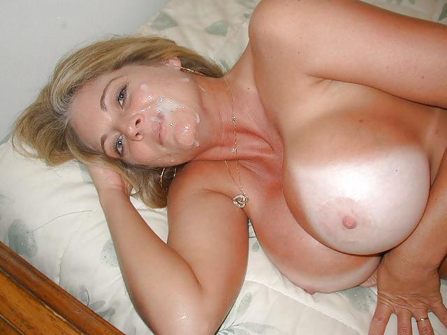 Elva marie nude