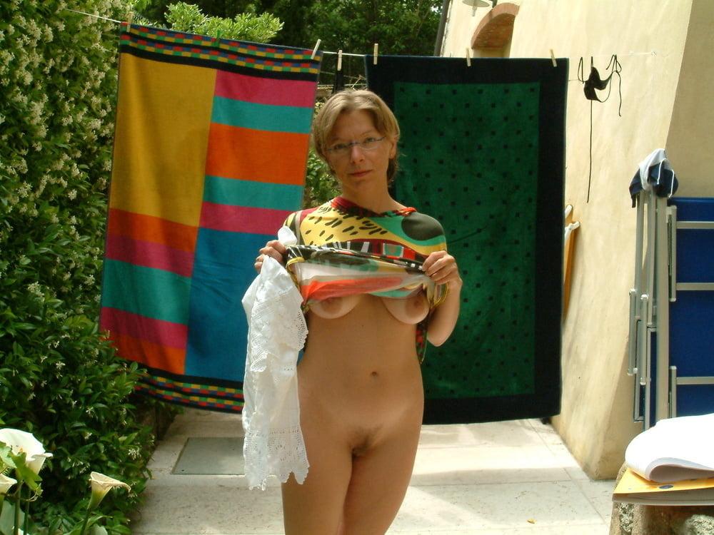 amateur korean nude