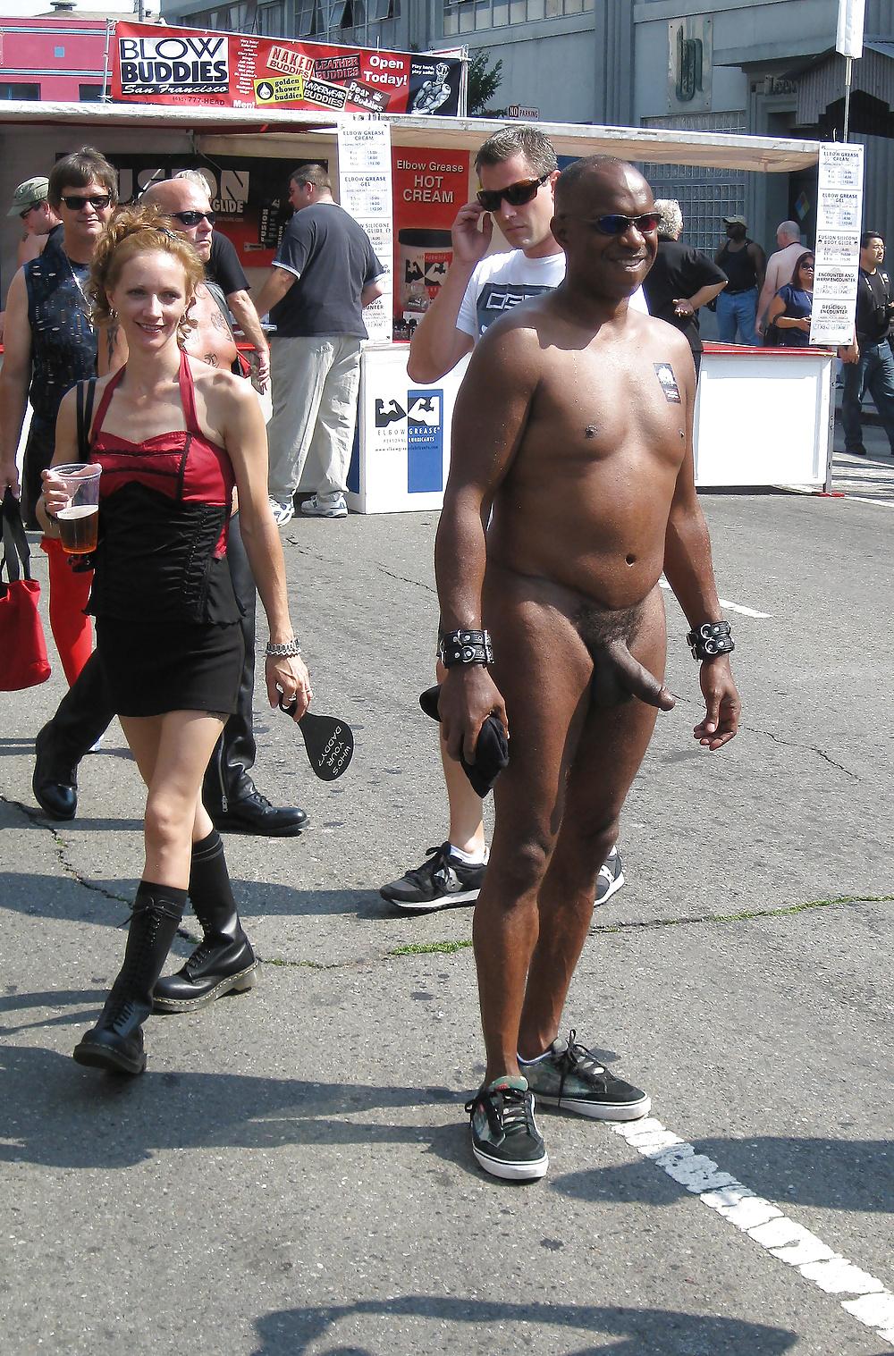 Naked brisbane men, helena sweet xxx gifs