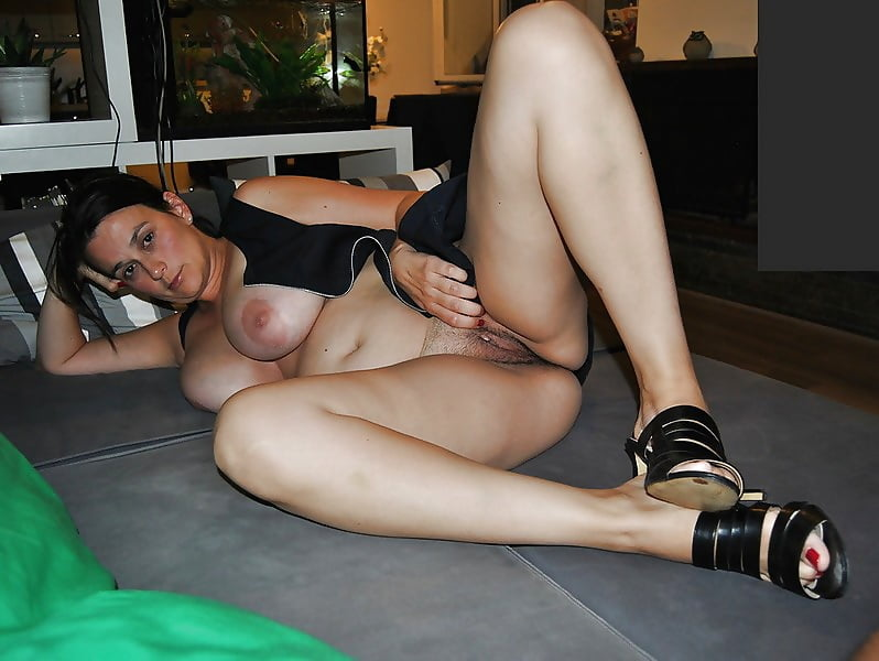 Homemade latina abilene tx porn pics