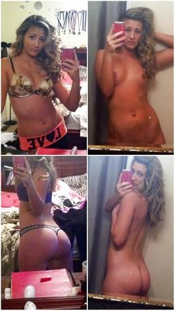 powerpuff girls porn pics