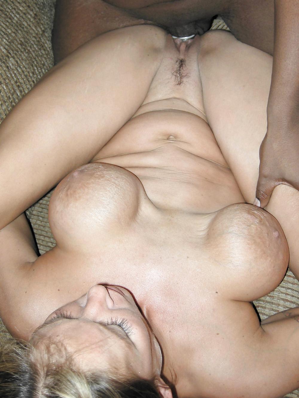 sweet-wife-busty-fucke