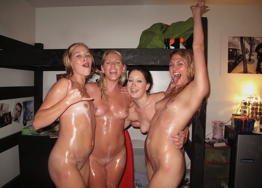 Girls gone wild porn dump, black party sex xxx