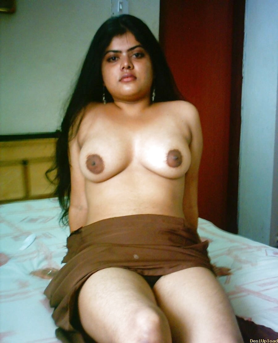 Malayali womens hot nude — photo 3