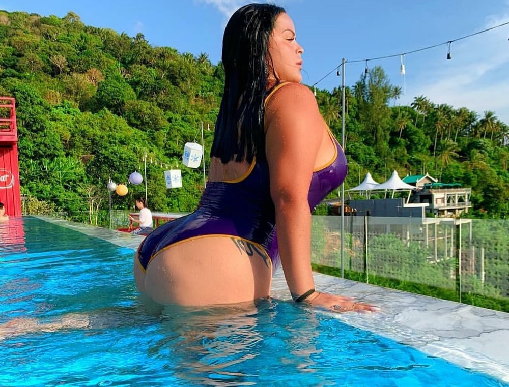 Sarah Fraisou- 44