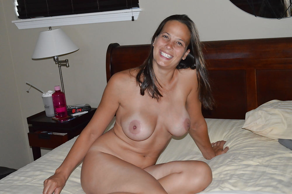 Hot Nude Milf Gracefuldawn