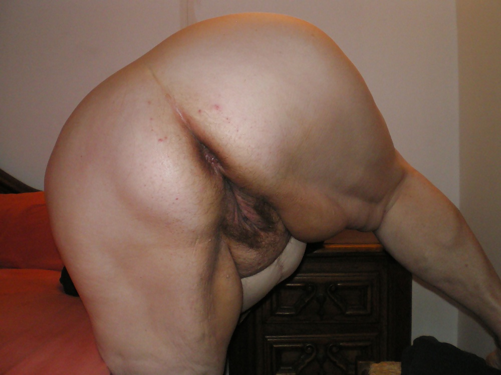Fucking A Hairy Ass Muscle Jock Ass With A Big Uncut Cock Horse Cock Men