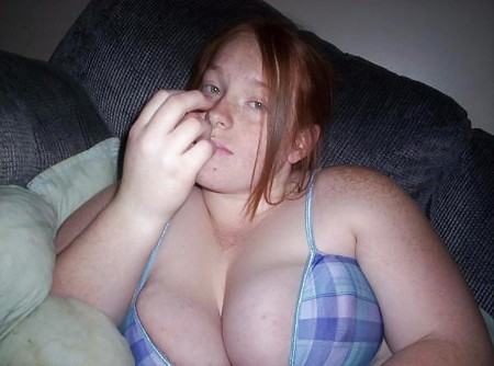 Attractive Naked Chicks On Myspace Images