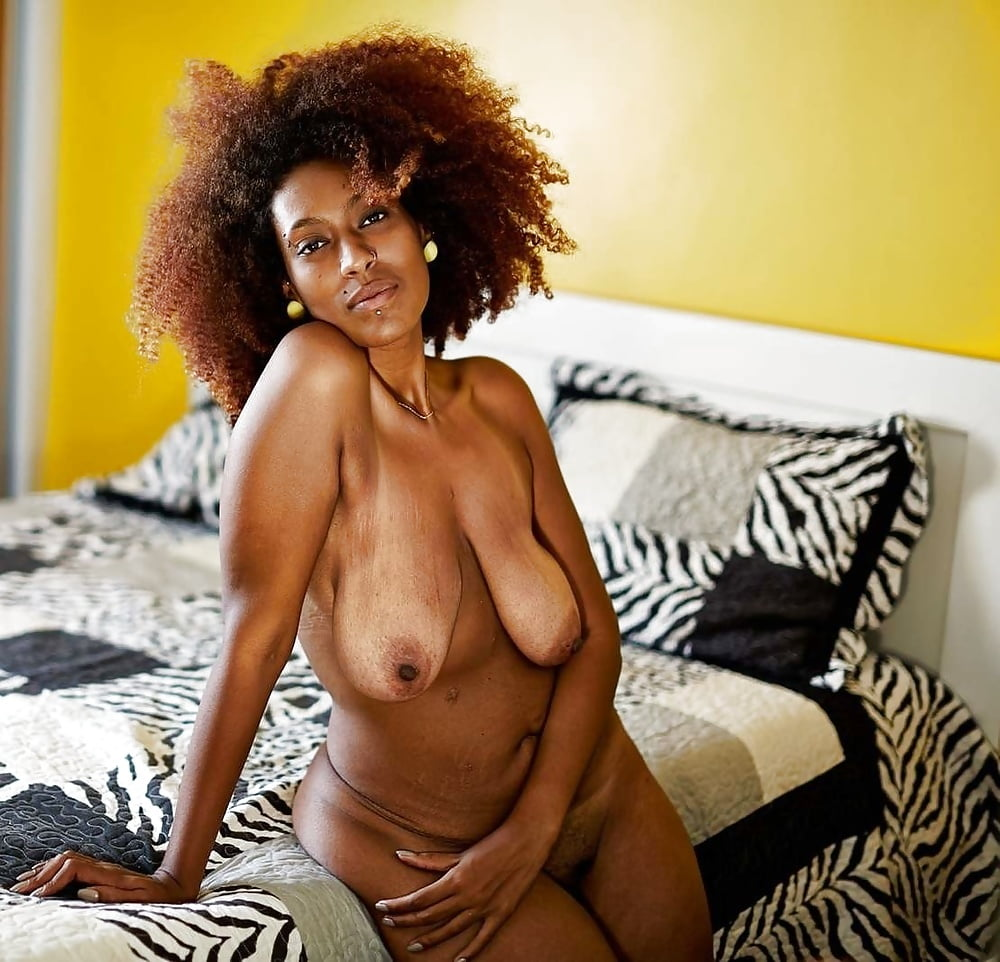 free-mpeg-sexy-amature-black-women-sex